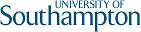 Саутгемптонский университет, Англия