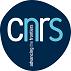 Национальный центр научных исследований (CNRS), Франция