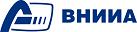 Всероссийский научно-исследовательский институт автоматики имени Н.Л. Духова (ВНИИА), Москва