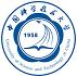 Научно-технический университет Китая (USTC)