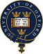 Оксфордский университет, Англия