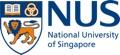 Национальный Университет Сингапура (NUS)