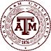 Техасский университет A&M, США