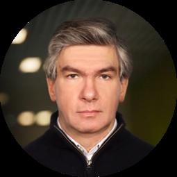 Игорь Биленко