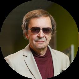 Георгий Шляпников