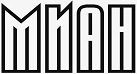 Математический институт им. В. А.Стеклова Российской академии наук (МИАН), Москва