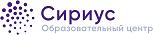 Образовательный центр «Сириус», Сочи
